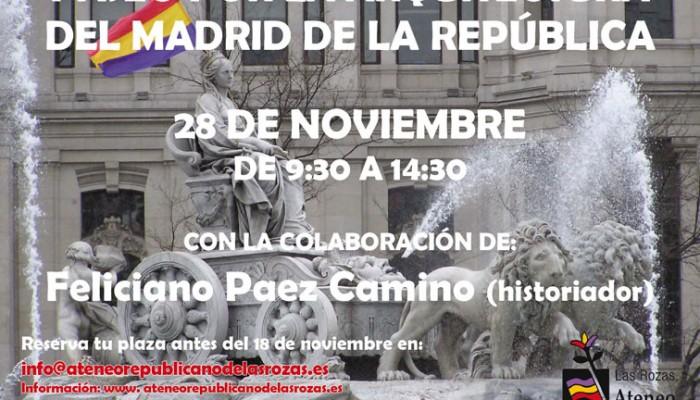 ruta-Madridapaisado