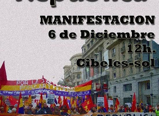 republicacartel2015