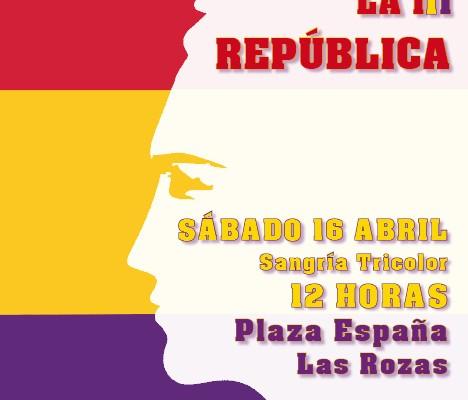 Republica-16-2web