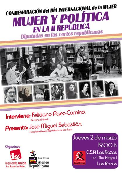 http://ateneorepublicanodelasrozas.es/wp-content/uploads/2017/02/mujerweb.jpg